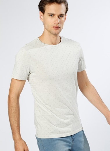 T-Box Tişört Taş